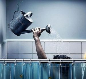 Когда в квартирах смолян появится горячая вода?