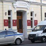 Исполнять обязанности главы администрации Смоленска начал Сергей Маслаков