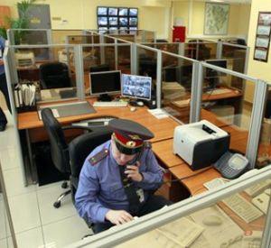 Полиция предложила дававшим взятки Лазареву прийти с повинной