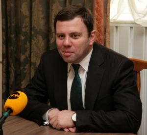 Изъятые в мэрии Смоленска документы подтверждают вину чиновников