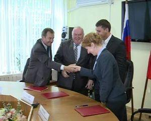 Новый туристический маршрут объединит Смоленск, Псков и Великий Новгород