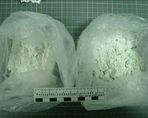 В Смоленской области задержан наркокурьер, рассылавший наркотики по почте