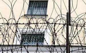 Смоленский надзиратель снабжал арестованных водкой и закуской