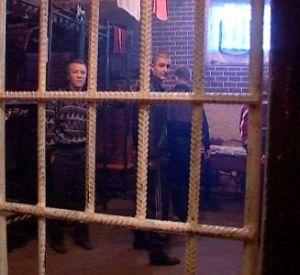 "За неоднократную езду ""под мухой"" ярцевского депутата отправили в кутузку"