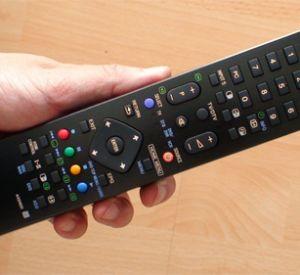 Цифровое телевидение к марту 2012 года появится в Смоленске и семи районов области