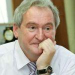 Антуфьев поддерживает предложение президента о прямых выборах губернаторов