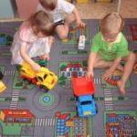 В Смоленске откроются новые детские сады