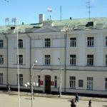 Администрация города продолжает нарушать законы и кодексы