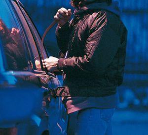 В Смоленске задержали группу похитителей грузовых автомобилей