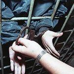 В Смоленской области местный житель признан виновным в грабеже в отношении 7-летнего ребенка