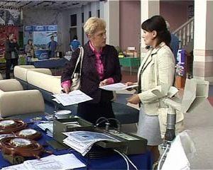 В Смоленске выбрали лучшие товары региона