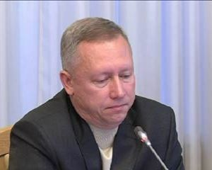 Смоленский депутат Александр Банденков проведет под стражей 2 месяца