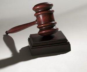 Суд рассмотрит дело чиновника, организовывавшего визит Качинского в Смоленск