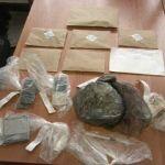 В Смоленске задержали банду наркоторговцев
