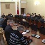 Смоляне не поддержали предложенные губернатором проекты выборов главы города