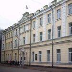 Коммунисты потребовали отставки сити-менеджера Смоленска и местных депутатов