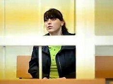 Смоленский облсуд не изменил приговор Таисии Осиповой
