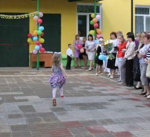 Смолянка вошла в общероссийскую энциклопедию «Одарeнные дети — будущее России»