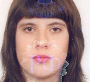 В Смоленске больше месяца ищут 16-летнюю девушку