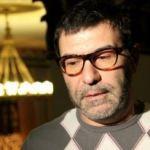 В Смоленск приедет Евгений Гришковец